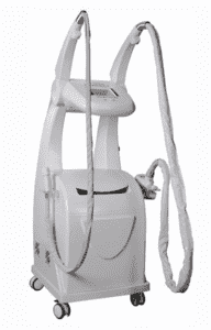 Perfect P-1000 - Аппарат вакуумно-роликового массажа