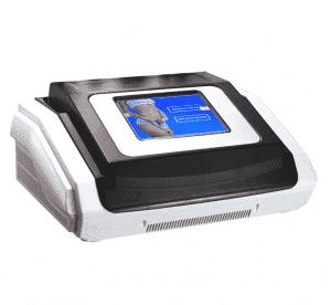 Merida-217А - Аппарат прессотерапии и инфракрасной сауны