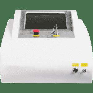MBT 400 - Аппарат для удаления сосудов, радиочастотный коагулятор