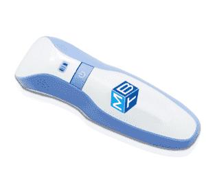 MBT-Plasma Pen - аппарат для удаления излишнего кожного лоскута