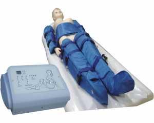Air-Press A1 - Аппарат прессотерапии