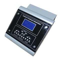 BS29B+. Аппарат для прессотерапии, инфракрасного прогрева и миостимуляции