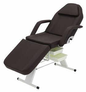 Косметологическое кресло FIX-1B