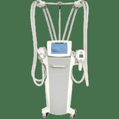 Shape V8-C2 Аппарат вакуумно-роликового массжа