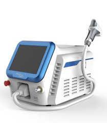 Honor Ice 500W - Диодный лазер для эпиляции