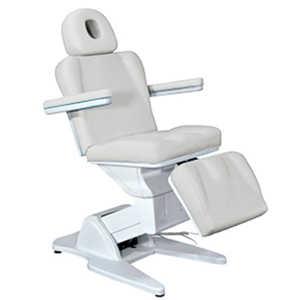 Кресло-кушетка косметологическое BRIAN 3-х моторное