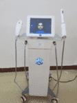 MBT-HIFU V Plus - Аппарат SMAS лифтинга, с функцией вагинального лифтинга