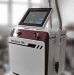 MedSure755 - Пикосекундный лазер