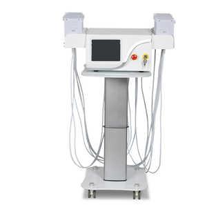 PZLipo-9 Pro - Аппарат лазерного липолиза (липолазер)