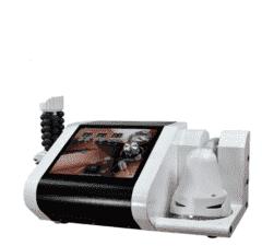 Roller KC 5D Аппарат вакуумно-роликовой коррекции фигуры