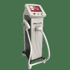 APOLLO V Plus - Многофункциональная лазерная платформа