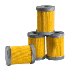 Воздушные фильтры Shape V8C1 / V8+